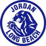 Jordan High (SS) Long Beach, CA, USA