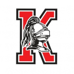 Katella High (SS) Anaheim, CA, USA