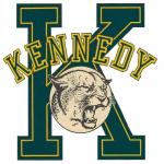 Kennedy (John F.) High (SJ) Sacramento, CA, USA