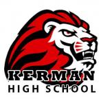 Kerman High (CS) Kerman, CA, USA