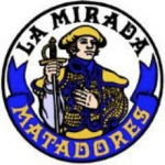 La Mirada High (SS) La Mirada, CA, USA