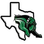 Burnet Burnet, TX, USA