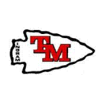 Ingram Tom Moore HS Ingram , TX, USA