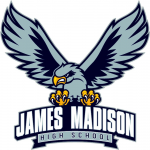 Madison Senior High (SD) San Diego, CA, USA