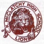 McClatchy (C.K.) High (SJ) Sacramento, CA, USA