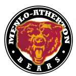 Menlo-Atherton High School (CC) Atherton, CA, USA