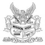 Mission San Jose High (NC) Fremont, CA, USA