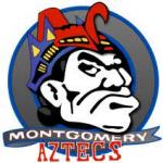Montgomery Senior High (SD) San Diego, CA, USA