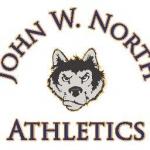 North (John W.) High (SS) Riverside, CA, USA