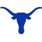 George West George West, TX, USA
