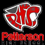 Patterson High (SJ) Patterson, CA, USA