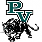 Pioneer Valley High (SS) Santa Maria, CA, USA