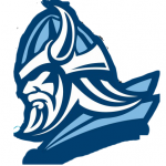 Pleasant Valley High (NS) Chico, CA, USA