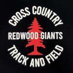 Redwood High School (NC) Larkspur, CA, USA