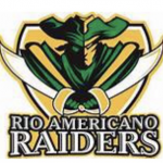 Rio Americano High (SJ) Sacramento, CA, USA
