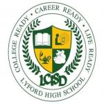 Lyford Lyford, TX, USA