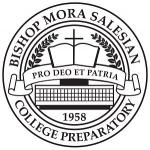 Salesian (B) (SS) Los Angeles, CA, USA