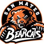 San Mateo High (CC) San Mateo, CA, USA