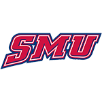 Southern Methodist University (SMU) Dallas, TX, USA