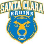 Santa Clara High (CC) Santa Clara, CA, USA