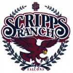 Scripps Ranch High School (SD) San Diego, CA, USA