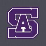 St. Anthony (SS) CA, USA