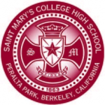 St. Mary's College High (NC) Berkeley, CA, USA