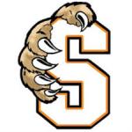 Summerville High (SJ) Tuolumne, CA, USA