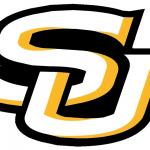 Sutter High (NS) Sutter, CA, USA