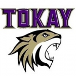 Tokay High School (SJ) Lodi, CA, USA