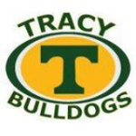Tracy High School (SJ) Tracy, CA, USA