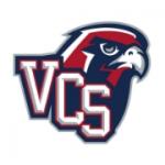 Vacaville Christian Academy (SJ) Vacaville, CA, USA