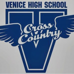 Venice Senior High School (LA) Los Angeles, CA, USA