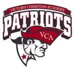 Victory Christian (SJ) Carmichael, CA, USA