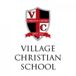 Village Christian (SS) Sun Valley, CA, USA