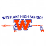Westlake High (SS) Westlake Village, CA, USA