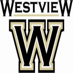 Westview High (SD) San Diego, CA, USA