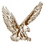 St. John Paul II Academy Boca Raton, FL, USA