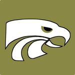 Knight High School (SS) Palmdale, CA, USA