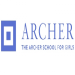 Archer School for Girls (SS) Los Angeles, CA, USA
