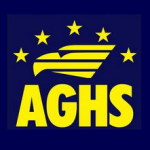Arroyo Grande High (SS) Arroyo Grande, CA, USA