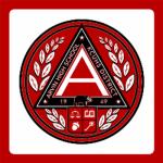 Arvin High School (CS) Arvin, CA, USA