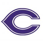 Carlsbad High School (SD) Carlsbad, CA, USA