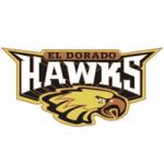 El Dorado High (SS) Placentia, CA, USA