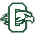 Oakwood (CC) Morgan Hill, CA, USA