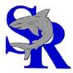 Sebastian River HS 25th Annual Sharks Invitational