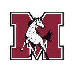 Morton High School (Berwyn) Berwyn-Cicero, IL, USA