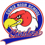 Curie High School Chicago, IL, USA
