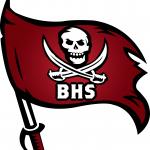 Bolingbrook High School Bolingbrook, IL, USA
