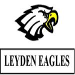 Leyden High School Northlake , IL, USA